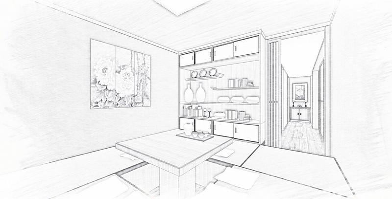 新锐XR设计团队--2013最新中式会所项目_yabu (18).jpg