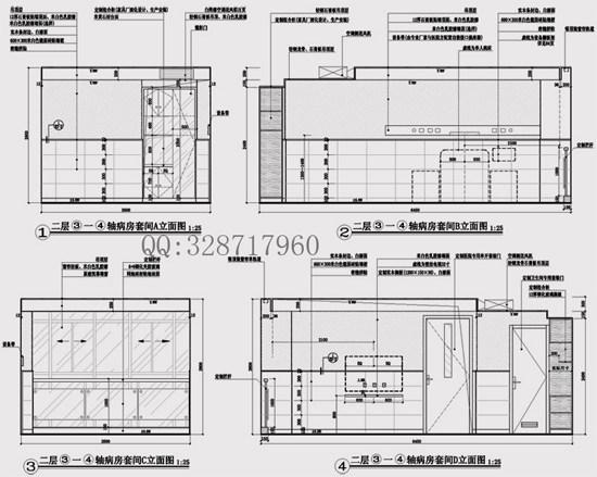 【成功】施工图深化设计工作室_病房套间.jpg