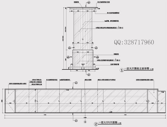 【成功】施工图深化设计工作室_大厅2.jpg