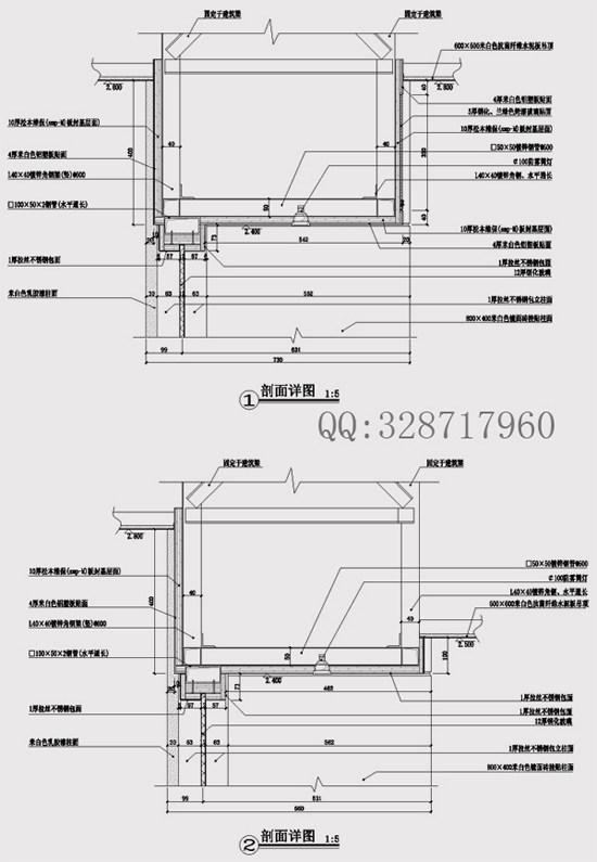 【成功】施工图深化设计工作室_大样5.jpg
