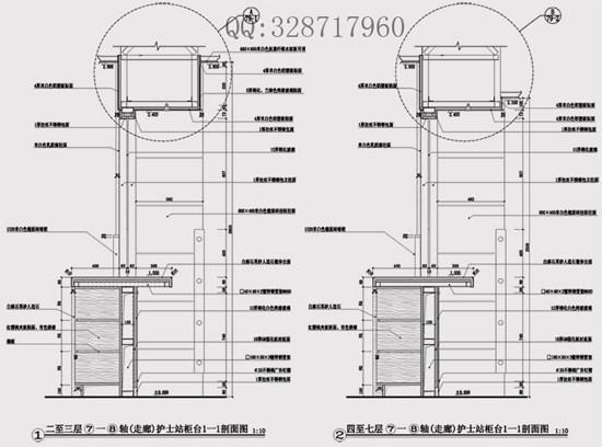 【成功】施工图深化设计工作室_大样6.jpg