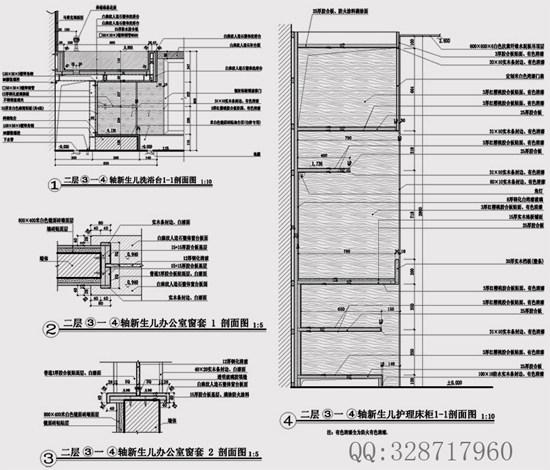 【成功】施工图深化设计工作室_大样7.jpg