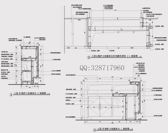 【成功】施工图深化设计工作室_大样9.jpg