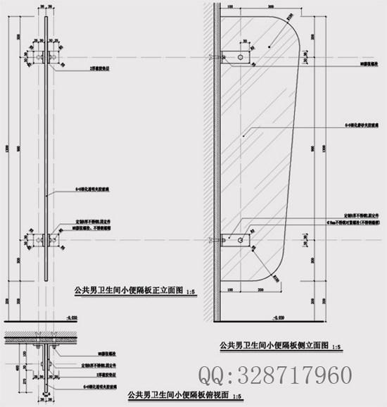 【成功】施工图深化设计工作室_大样11.jpg