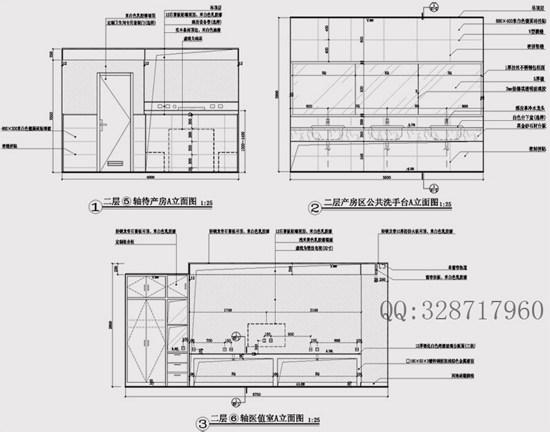 【成功】施工图深化设计工作室_待产房.jpg