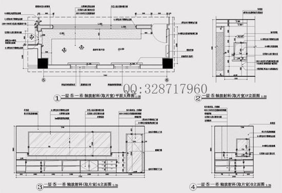 【成功】施工图深化设计工作室_放射科.jpg