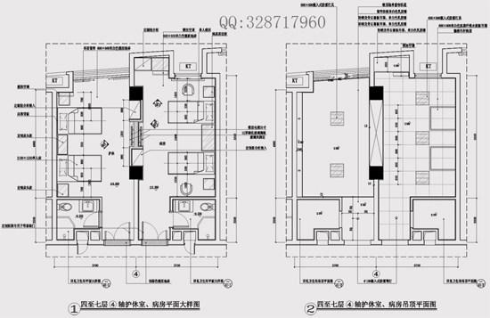 【成功】施工图深化设计工作室_护休室.jpg