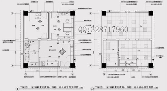 【成功】施工图深化设计工作室_新生儿.jpg