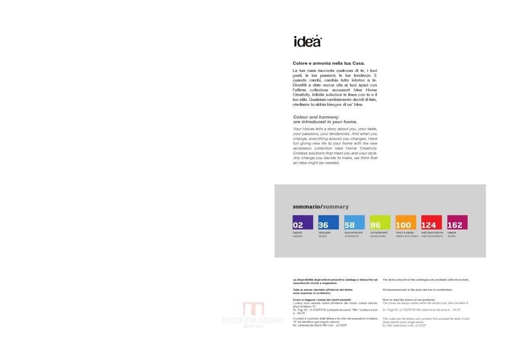 北欧现代简约软装家具配饰整体家居【高清大图】_0002.jpg