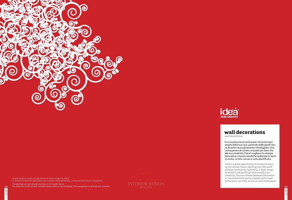 北欧现代简约软装家具配饰整体家居【高清大图】_0064.jpg