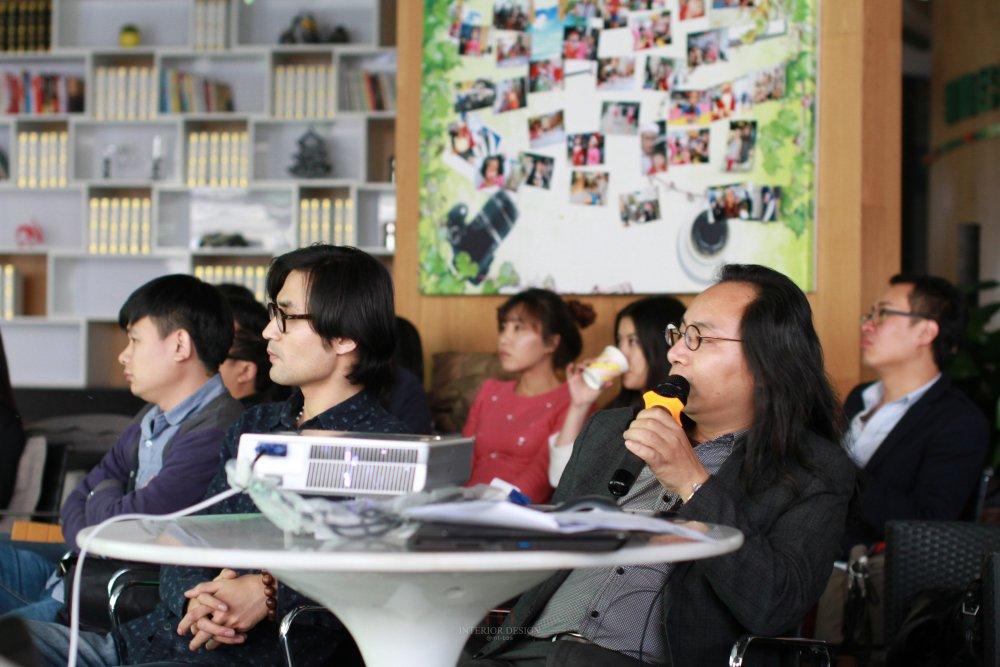马蹄2013-2014年第四届深圳设计年会活动(年会专题信息收集)_IMG_0696.JPG