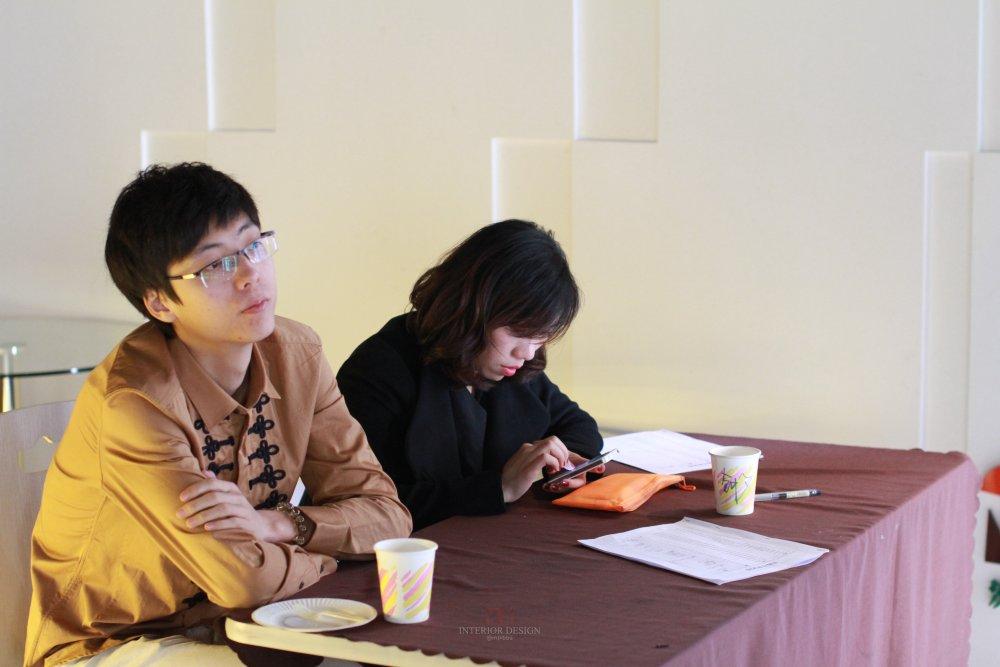马蹄2013-2014年第四届深圳设计年会活动(年会专题信息收集)_仍然在等待的签到处