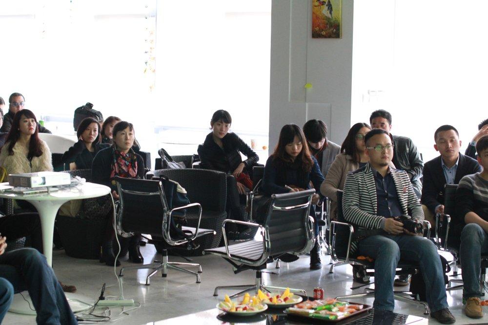 马蹄2013-2014年第四届深圳设计年会活动(年会专题信息收集)_IMG_0713.JPG