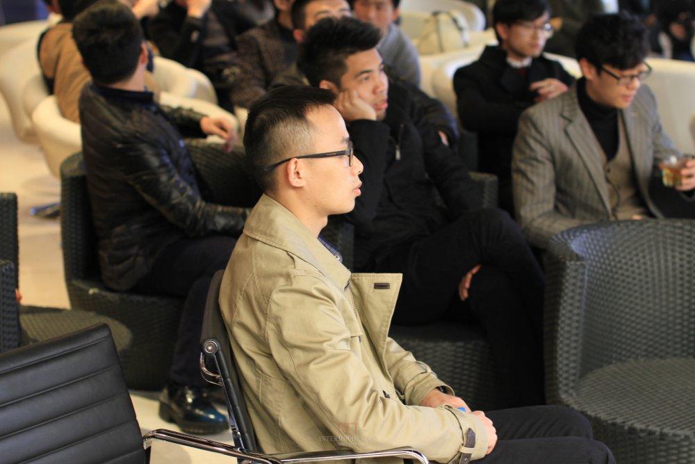 马蹄2013-2014年第四届深圳设计年会活动(年会专题信息收集)_IMG_0641.JPG