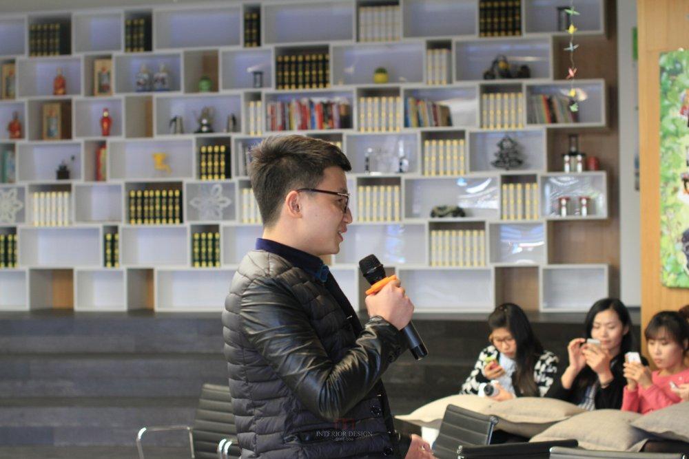 马蹄2013-2014年第四届深圳设计年会活动(年会专题信息收集)_IMG_0648.JPG