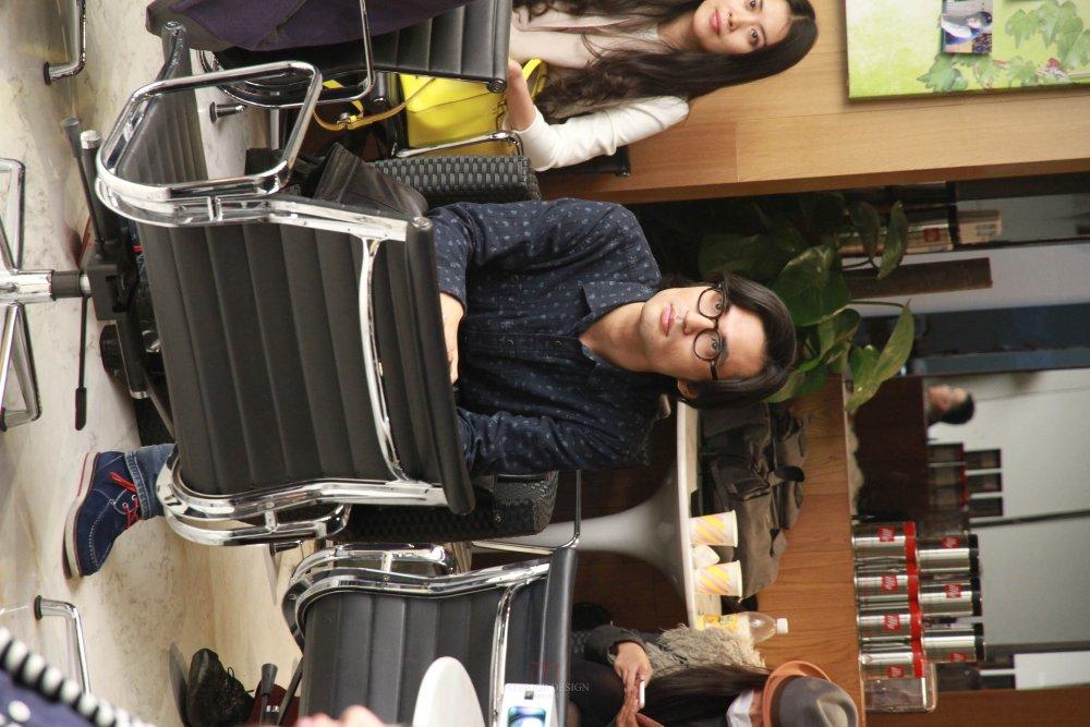 马蹄2013-2014年第四届深圳设计年会活动(年会专题信息收集)_IMG_0941.JPG
