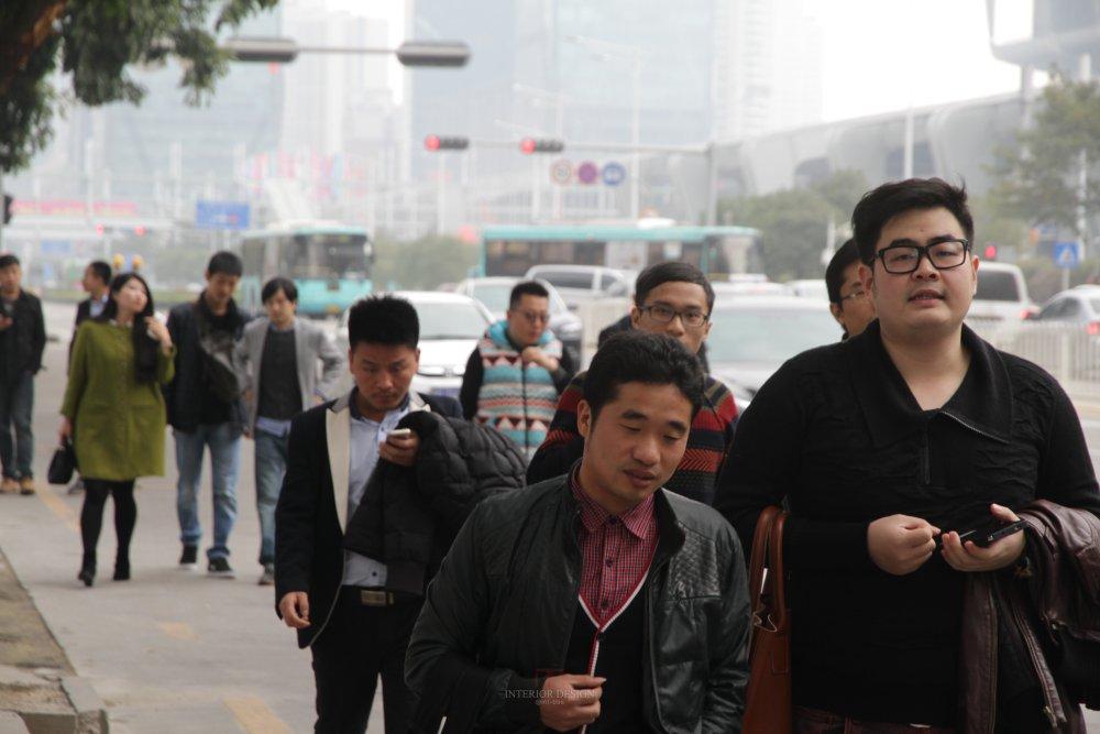 马蹄2013-2014年第四届深圳设计年会活动(年会专题信息收集)_IMG_1501.JPG