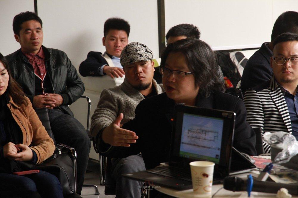 马蹄2013-2014年第四届深圳设计年会活动(年会专题信息收集)_IMG_1074.JPG