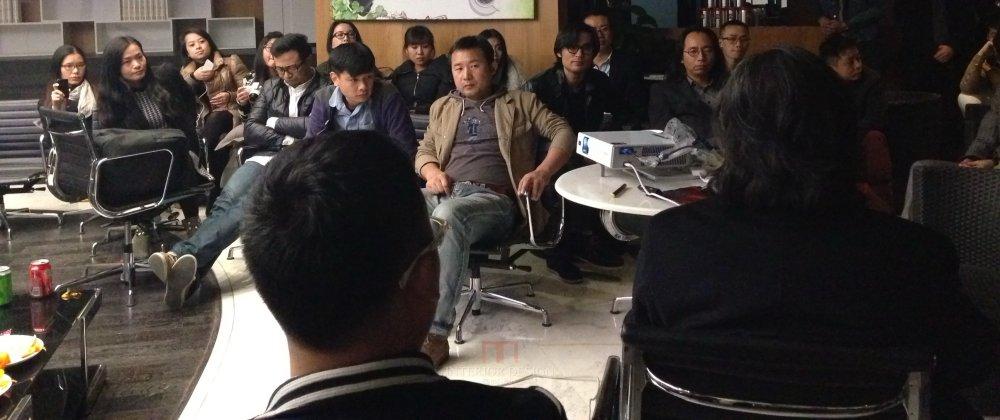 马蹄2013-2014年第四届深圳设计年会活动(年会专题信息收集)_IMG_6343.JPG