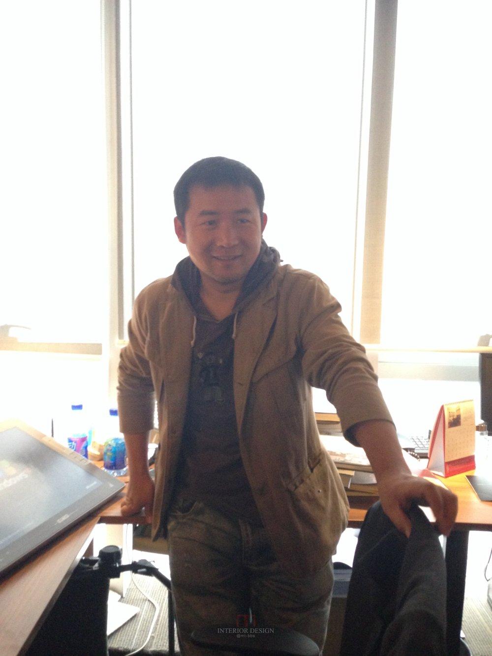 马蹄2013-2014年第四届深圳设计年会活动(年会专题信息收集)_IMG_6458.JPG