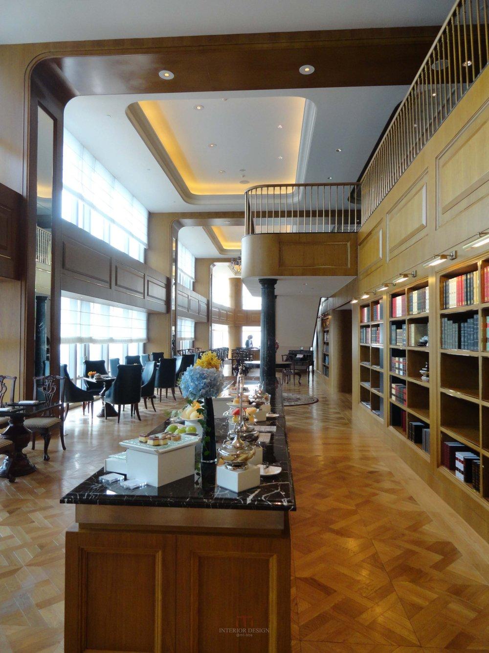 行政酒廊1