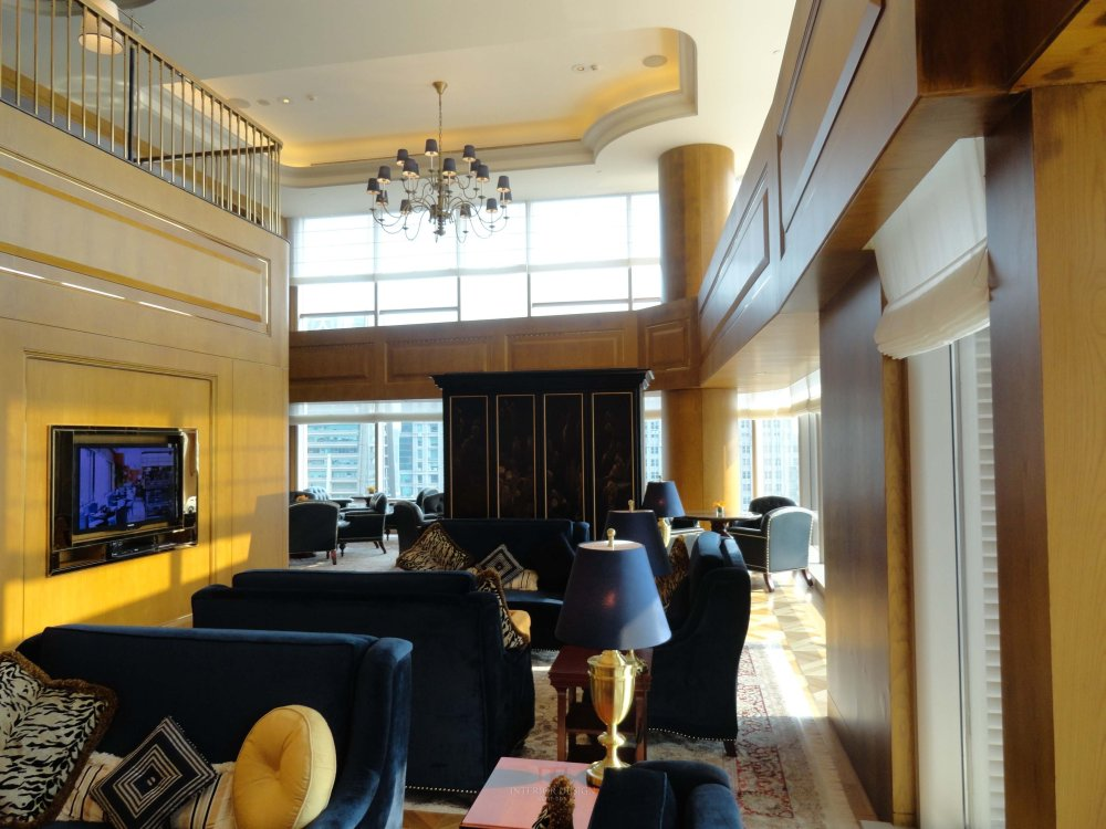 行政酒廊4