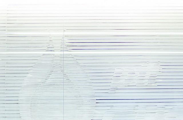 f04 (2).jpg