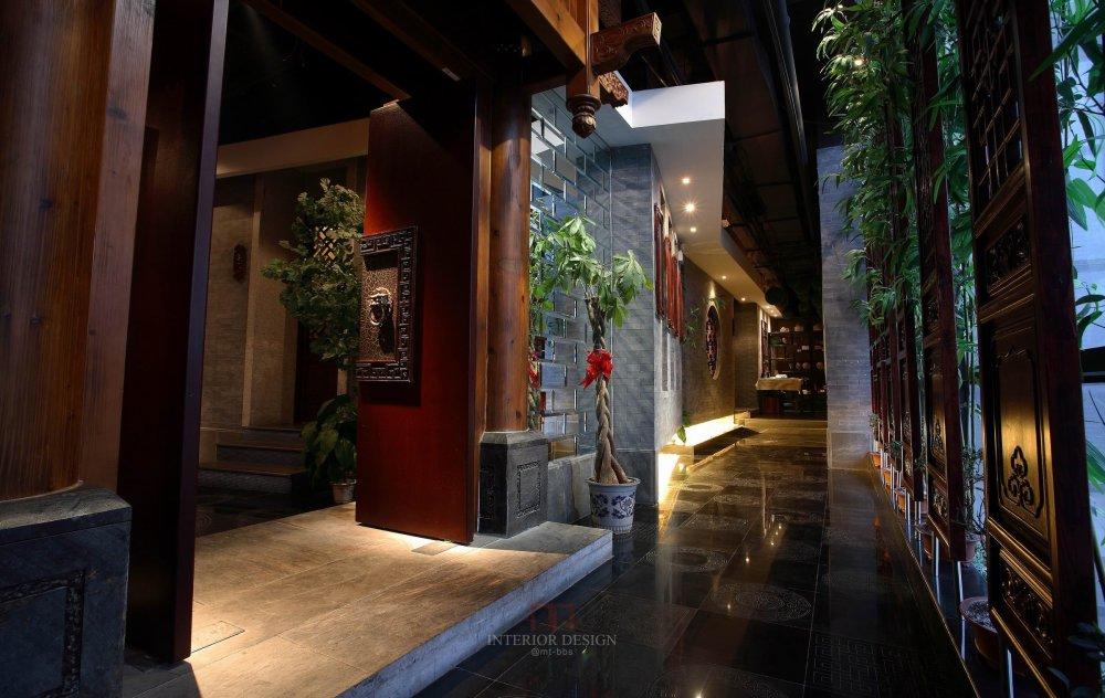 中式——春秋茶楼_调整大小 二院门厅2.jpg