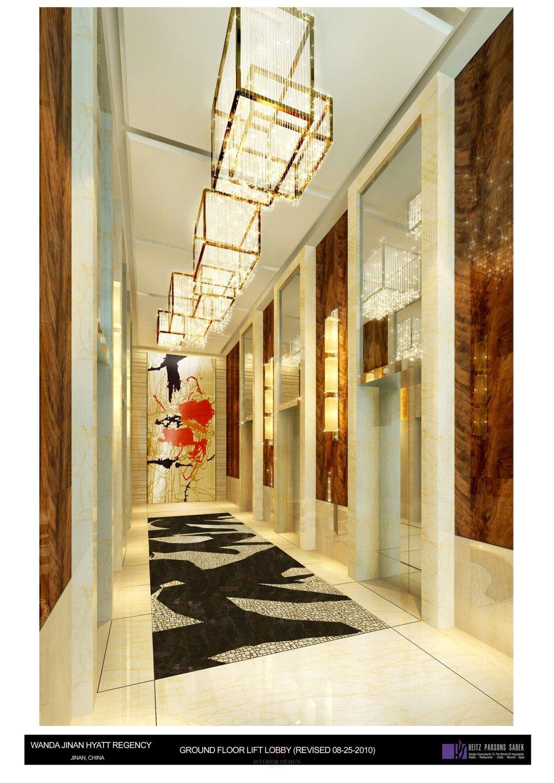 HPS-济南索菲特银座大饭店方案设计(未中标)高清HD图册_公共区电梯厅.jpg