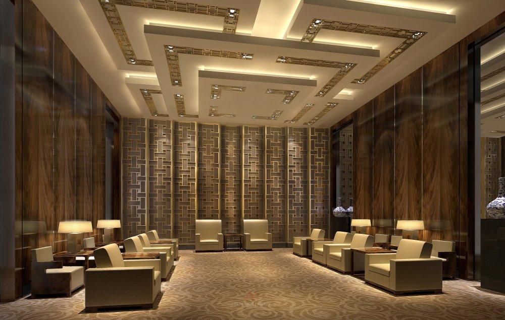 HPS-济南索菲特银座大饭店方案设计(未中标)高清HD图册_贵宾室.jpg