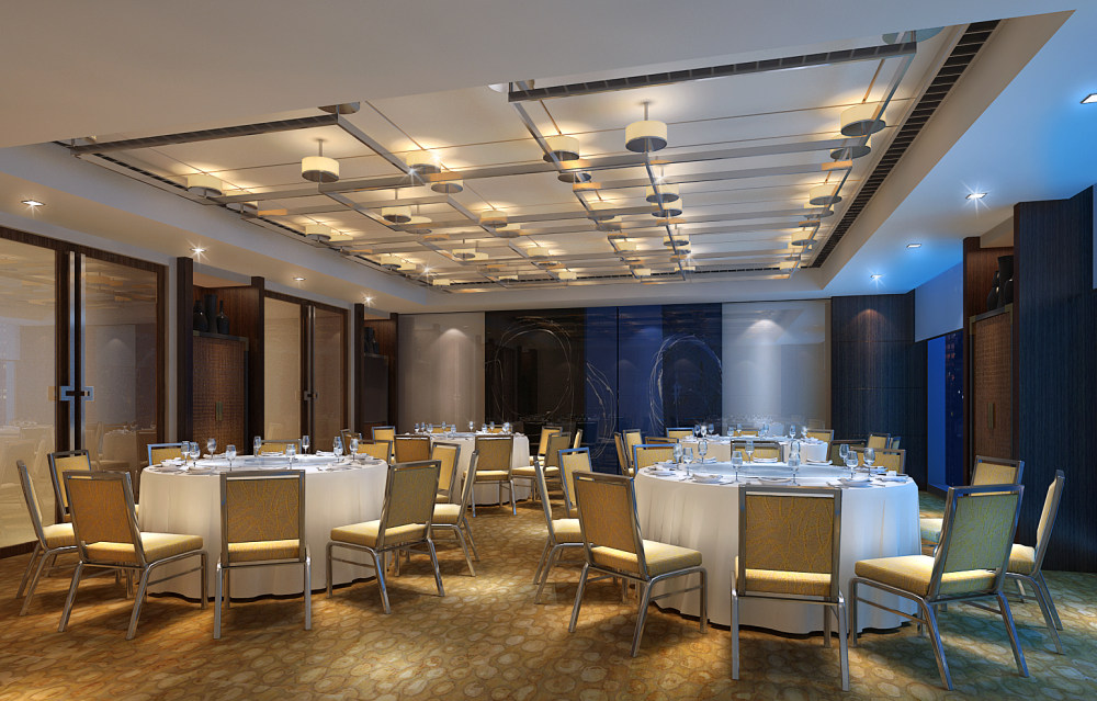 HPS-济南索菲特银座大饭店方案设计(未中标)高清HD图册_会议室.jpg