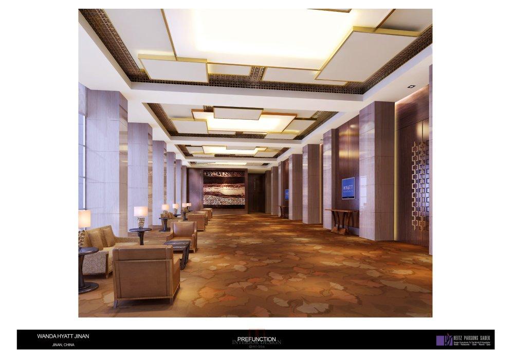 HPS-济南索菲特银座大饭店方案设计(未中标)高清HD图册_宴会前厅.jpg