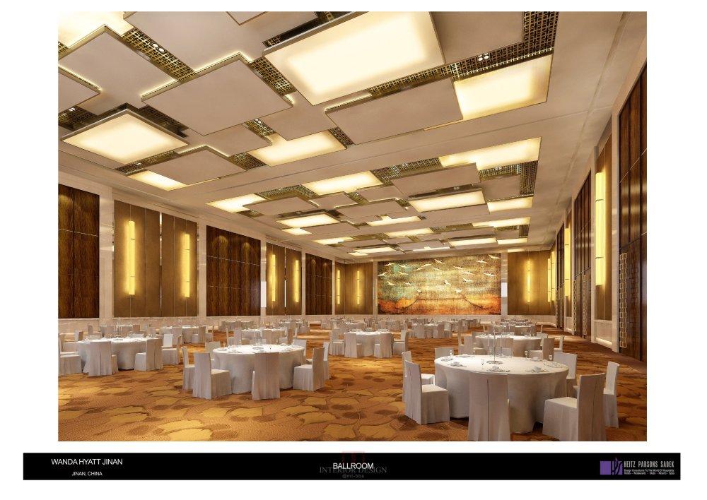 HPS-济南索菲特银座大饭店方案设计(未中标)高清HD图册_宴会厅.jpg