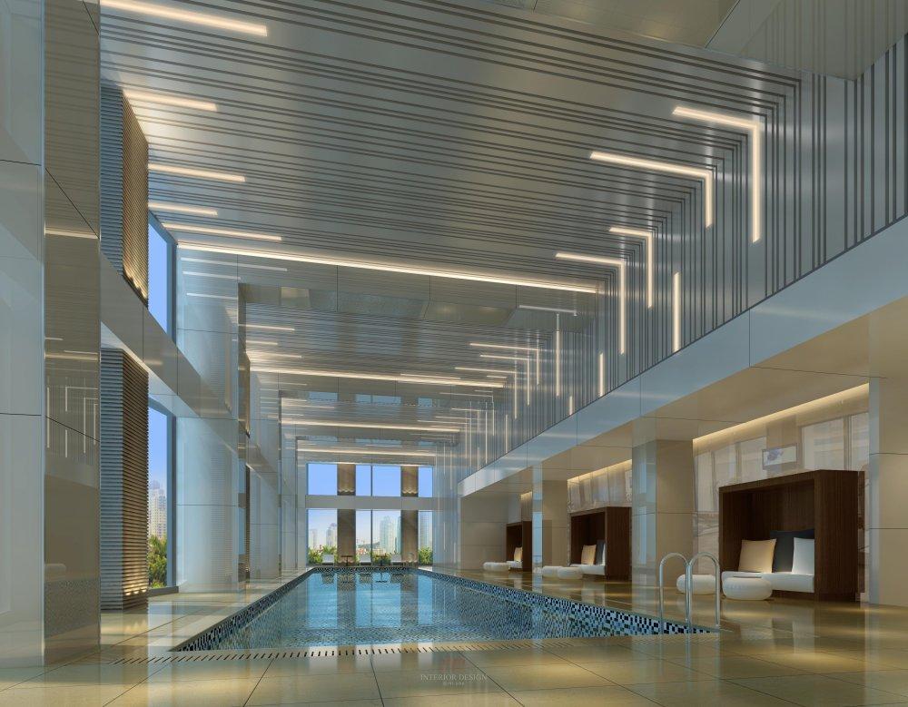 HPS-济南索菲特银座大饭店方案设计(未中标)高清HD图册_游泳池.jpg