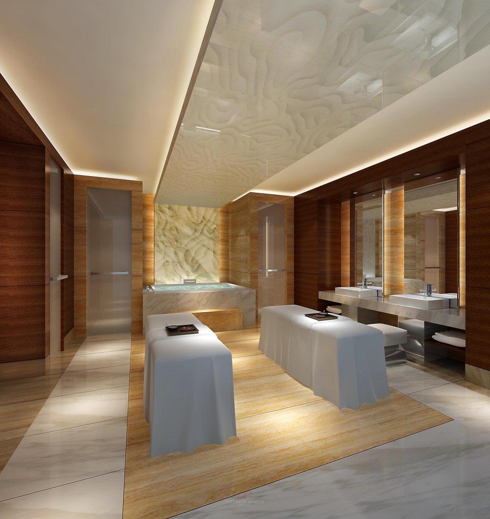 HPS-济南索菲特银座大饭店方案设计(未中标)高清HD图册_SPA包房.jpg