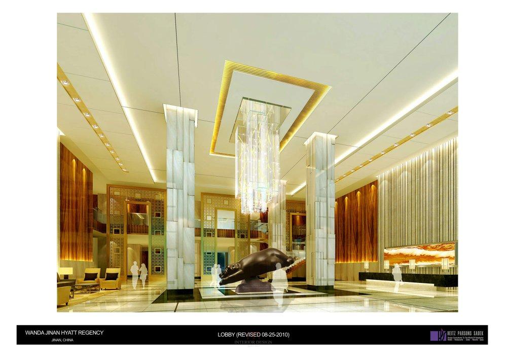 HPS-济南索菲特银座大饭店方案设计(未中标)高清HD图册_大堂.jpg