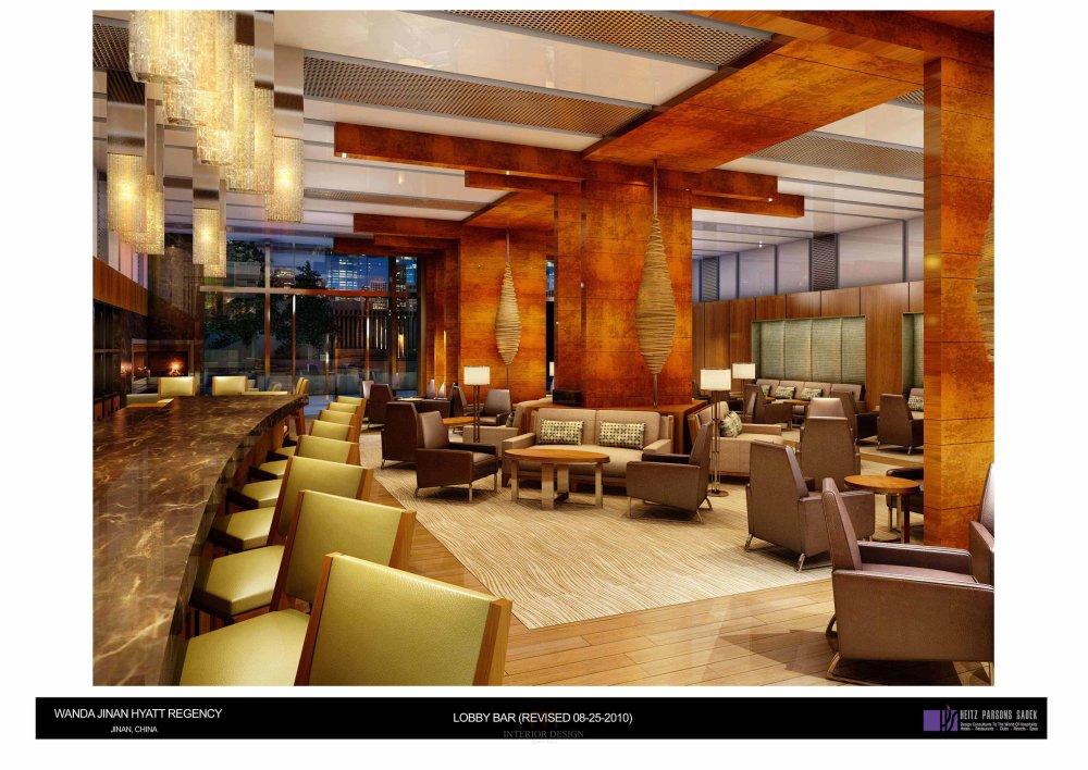 HPS-济南索菲特银座大饭店方案设计(未中标)高清HD图册_大堂吧.jpg