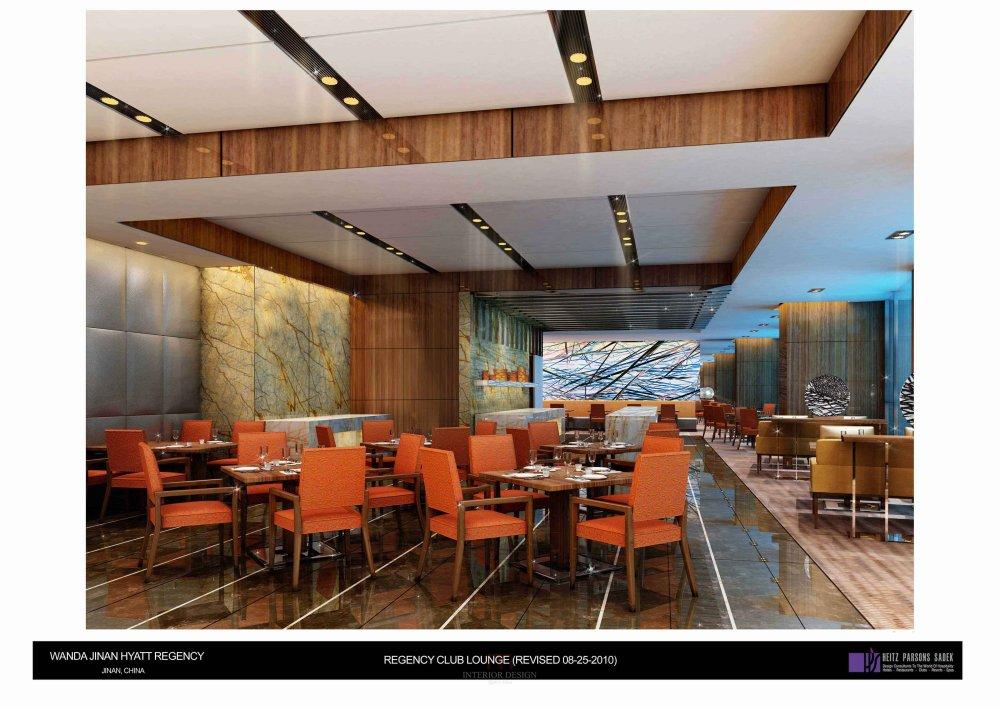 HPS-济南索菲特银座大饭店方案设计(未中标)高清HD图册_行政酒廊.jpg