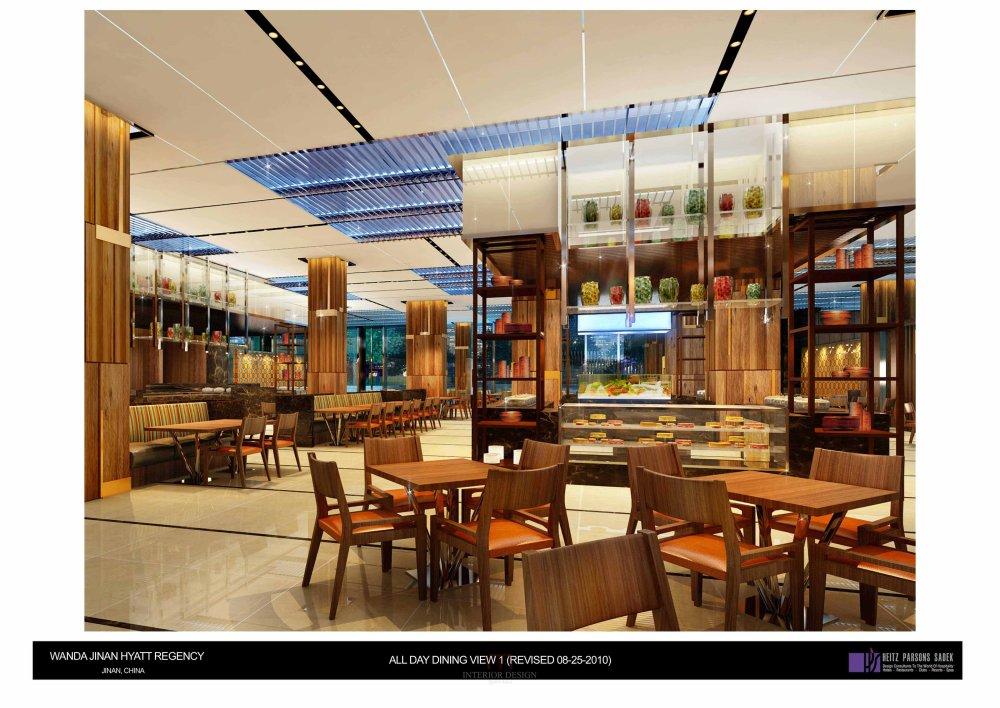 HPS-济南索菲特银座大饭店方案设计(未中标)高清HD图册_全日餐厅角度1.jpg