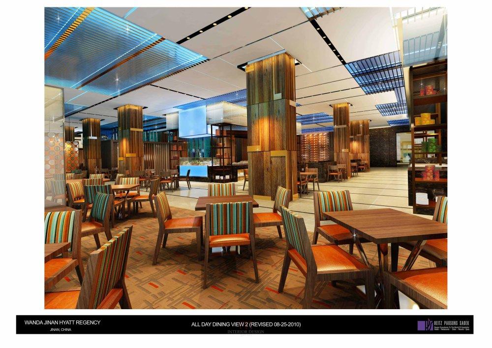 HPS-济南索菲特银座大饭店方案设计(未中标)高清HD图册_全日餐厅角度2.jpg