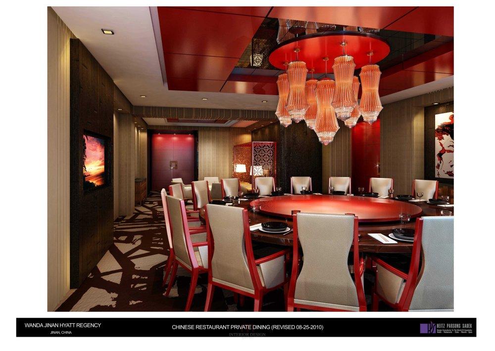 HPS-济南索菲特银座大饭店方案设计(未中标)高清HD图册_中餐包房.jpg