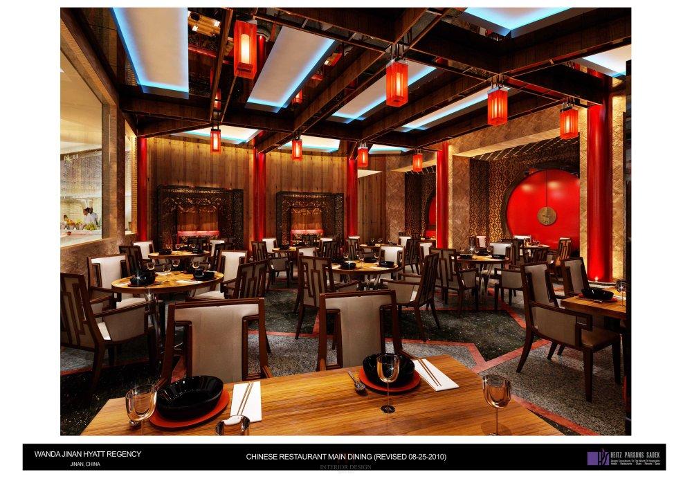 HPS-济南索菲特银座大饭店方案设计(未中标)高清HD图册_中餐散座.jpg