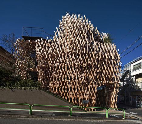 SunnyHills-cake-shop-by-Kengo-Kuma-encased-within-intricate-timber-lattice_dezeen_1.jpg