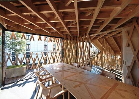 SunnyHills-cake-shop-by-Kengo-Kuma-encased-within-intricate-timber-lattice_dezeen_2.jpg