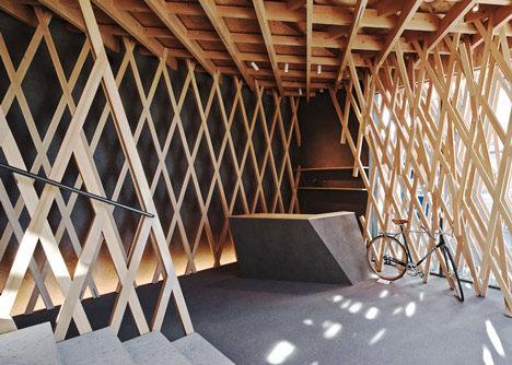 SunnyHills-cake-shop-by-Kengo-Kuma-encased-within-intricate-timber-lattice_dezeen_4.jpg