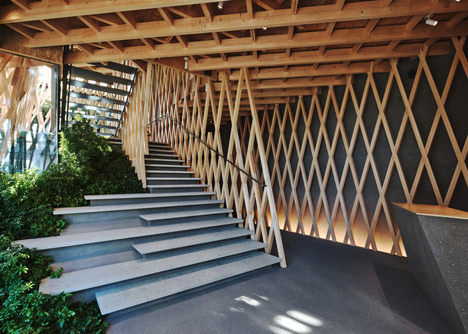 SunnyHills-cake-shop-by-Kengo-Kuma-encased-within-intricate-timber-lattice_dezeen_5.jpg