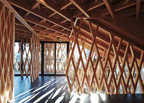 SunnyHills-cake-shop-by-Kengo-Kuma-encased-within-intricate-timber-lattice_dezeen_10.jpg
