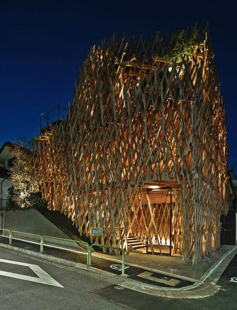 SunnyHills-cake-shop-by-Kengo-Kuma-encased-within-intricate-timber-lattice_dezeen_8.jpg