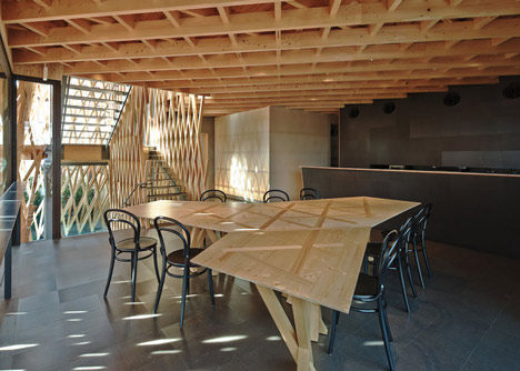 SunnyHills-cake-shop-by-Kengo-Kuma-encased-within-intricate-timber-lattice_dezeen_9.jpg