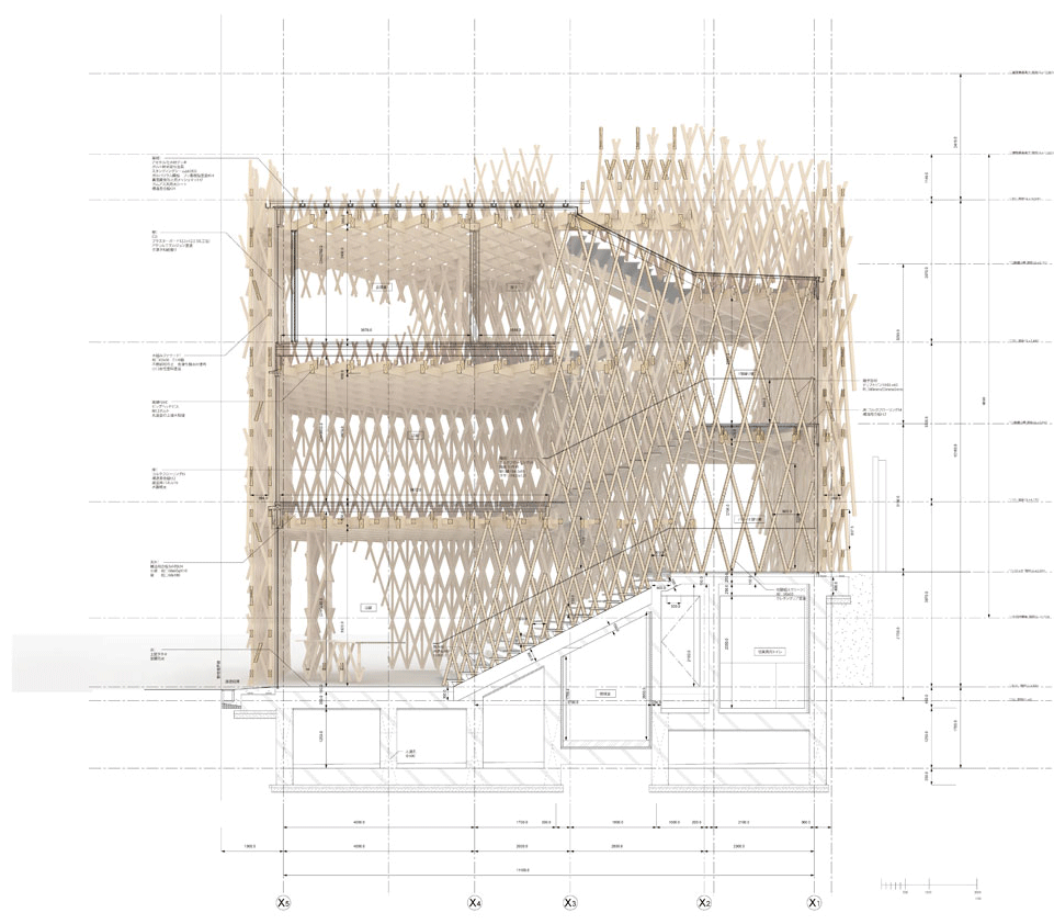 SunnyHills-cake-shop-by-Kengo-Kuma-encased-within-intricate-timber-lattice_dezee.png